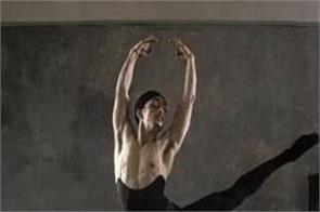 london  kamal singh  ballet school