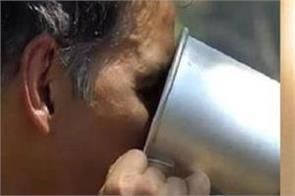 akshay kumar reveals he drinks cow urine every day
