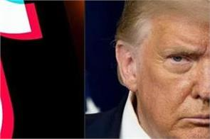 us judge blocks president trump s order to ban tiktok