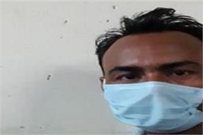 doctor positive message ludhiana