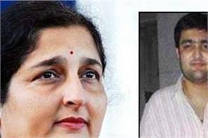 singer anuradha paudwal son aditya paudwal passes away