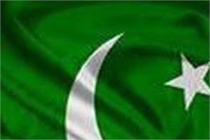 greece releases 30 pakistanis arrested for molestation
