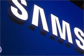 samsung to shut down its china tv factory