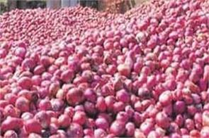 bangladesh 50percent expensive onion india exports ban
