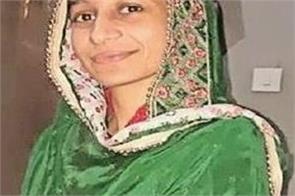 amritsar accident girl tragic death