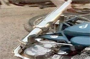 final papers  notes  road accidents  deaths  abohar