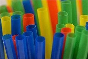 south australia  single use plastic