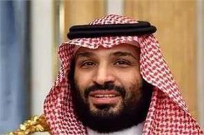 saudi prince  royal party