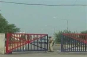kapurthala jail suspicious circumstances prisoner death