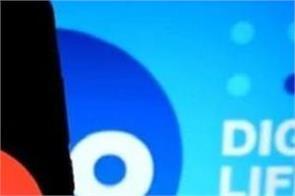 jio to launch 10 crore low cost phones