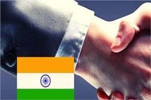 india russia ak 203 rifle deal final rajnath singh