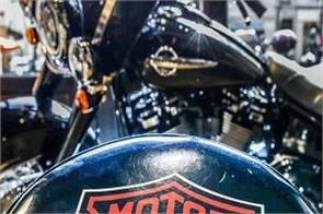 harley davidson exit from india to impact 2 000 jobs across dealerships  fada