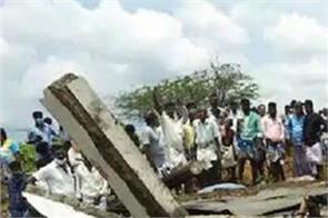 tamil nadu firecracker factory fire explosion 9 women death