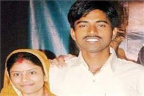 big life lessons from kaun banega crorepati winner