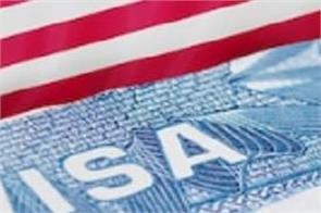 us company to pay 3 3 45 million for h 1b visa violations