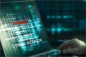 major cyberattack on american hospital