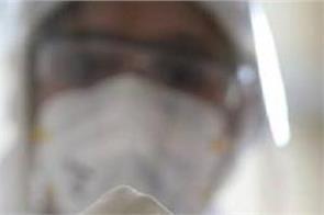 india coronavirus test fear people