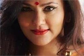 ramayan  s sita aka dipika chikhlia  s mother passes away
