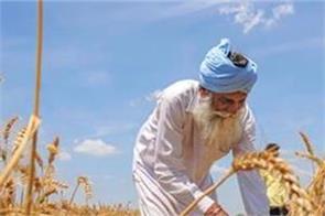 farmers problems solutions debt forgiveness