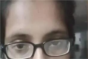 actor sonu sood initiative bihar student was