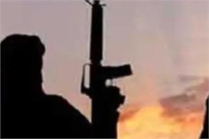 jammu and kashmir pakistan terrorism let jaish