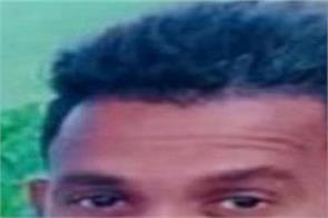 youth suicide sunam udham singh wala
