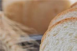 bread morning breakfast health harm