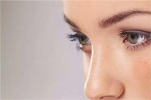 beauty tips facial scars stains