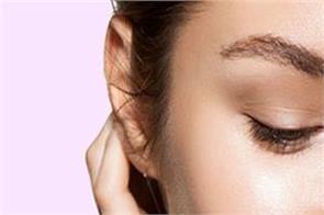 beauty tips  skin  beautiful  attractive