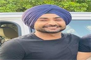 ranjit bawa  harbhajan maan  also support kisan protest on 25th september