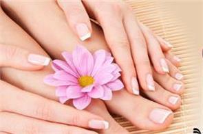 beauty tips  feet  beauty smooth skin