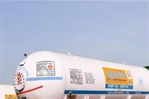 bpcl to commission bokaro  s lpg bottling plant