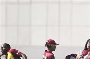 west indies england womens cricket team black lives matter support