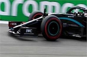 lewis hamilton  russia grand prix  practice session
