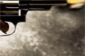 haryana marriage youth murder