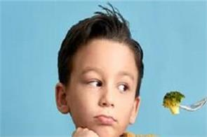 child does not feel hungry then follow these home remedies