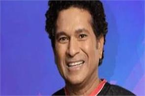 paytm appoints sachin tendulkar as brand ambassador