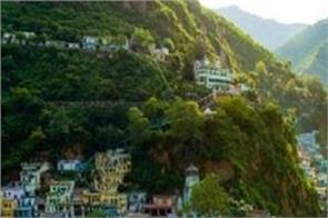 tourists coming to uttarakhand will no covid 19 report