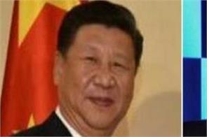 china  s invasion and pakistan  s islamic terrorism threat to regional peace