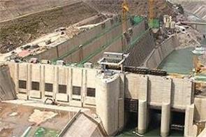 pakistan  power projects