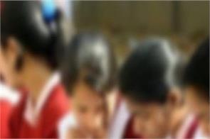 school education department job achievement survey datesheet chandigarh