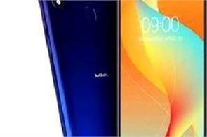 lava to be launched five new smartphones in india