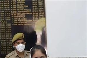 pakistani daughter gets indian citizenship after 32 years