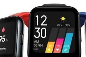 5 things to keep in mind before buying a smartwatch in india