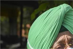 farm bills  congress mp pratap singh bajwa talks to media