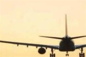 domestic air passengers in august
