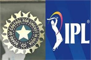 bcci will spend about rs 10 crore on more than 20 000 tests during the ipl