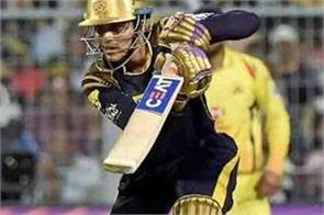 hope shubman gill will exceed all expectations