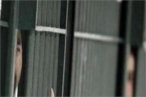 uae indian man jailed