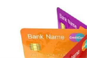sbi card will allow its customers to get credit score info